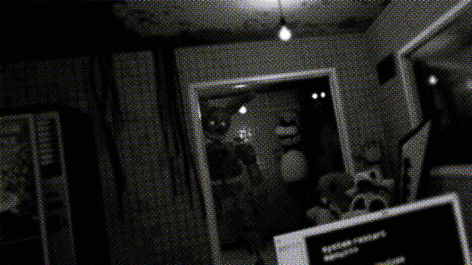 Five Nights at Freddy's VR: Help Wanted / Nightmare Fuel