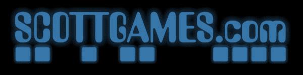 Scott Games